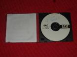 Диск-игра для Playstation.№59, фото №5