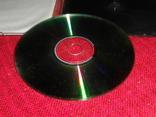 Диск-игра для Playstation.№59, фото №6