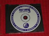Диск-игра для компютера..№1, фото №6