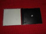 Диск-игра для Playstation.№61(пустая коробочка), фото №3