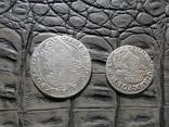Монеты Сигизмунда, фото №3