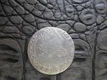 Монеты Сигизмунда, фото №7