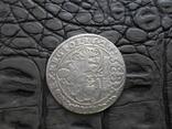Монеты Сигизмунда, фото №8