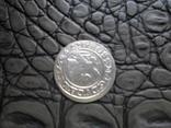 Монеты Сигизмунда, фото №10