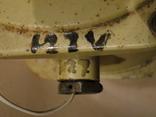Трансформатор 220 В -- 127 В, фото №5