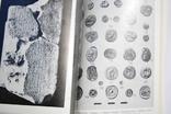 Монеты Ольвии. П. О. Карышковский, фото №4