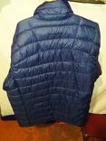 Куртка Mammut Xl, фото №3