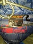 Куртка Mammut Xl, фото №4