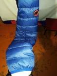 Куртка Mammut Xl, фото №8