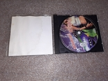 Игра для Sony Playstation Жажда скорости 4, фото №4