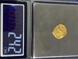 Пять Золотых Монет, фото №7