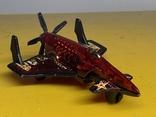 Hot Wheels Poison Arrow (2), фото №2