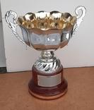 Кубок Барселона 2000., фото №6