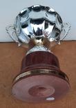 Кубок Барселона 2000., фото №7