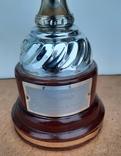 Кубок Барселона 2000., фото №11
