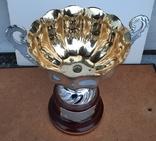 Кубок Барселона 2000., фото №12