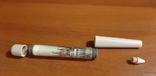 Ручка, фото №5