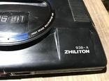 Игровая приставка ZILITON 938-a, фото №2