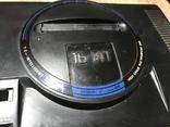Игровая приставка ZILITON 938-a, фото №4