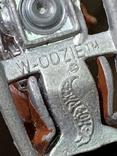 2003 Hot Wheels, фото №8
