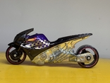 2011 Hot Wheels, фото №2