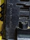 1991 Micro Machines, фото №9