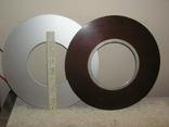 Диски с болгарских дисководов. 2 штуки., фото №2
