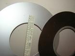 Диски с болгарских дисководов. 2 штуки., фото №3