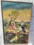 Українська тематика. Копія., фото №2