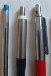 Ручки ссср 10 шт., фото №9