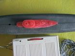 Подводная лодка на управлении, фото №8