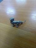 Лев фигурка, фото №4