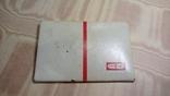 Калькулятор карманный плоский, фото №5