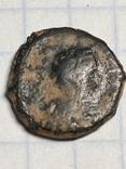 Пентануммий., фото №3