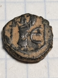 Пентануммий., фото №2