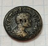 Провинциальный Рим., фото №3