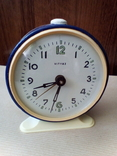 Часы Витязь 2, фото №3
