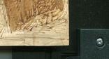 А.Х.Швайкевич Полтава Одесса Украинские типы 1875 г, фото №4