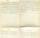 А.Х.Швайкевич Полтава Одесса Украинские типы 1875 г, фото №9
