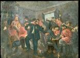 А.Х.Швайкевич Полтава Одесса 1860 - годы, фото №2