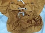 Рюкзак СССР, фото №7