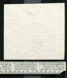 А.Х.Швайкевич Полтава Одесса 1880 - годы Казак, фото №4