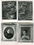 А.Х.Швайкевич Полтава Одесса 1880 - годы Казак, фото №7