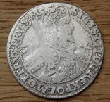 Орт Коронный 1622г., фото №2