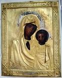 Казанська божа матір, фото №2