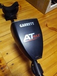Металлоискатель Garrett AT MAX, фото №7