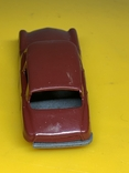 Leaney Matchbox No 66 Citreon Collectable, фото №8