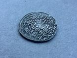3 гроша Сигизмунд III Ваза 1595 года, фото №7