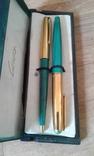 Ручки Союз, фото №2