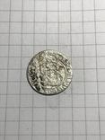 Солід 1598, фото №3